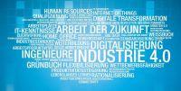 Eventagentur Passepartout inszeniert den Deutschen Ingenieurtag 2017 des VDI