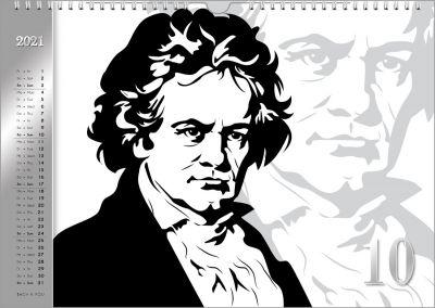 Was ist klassische Musik? Was ist Klassik? Was ist populäre Klassik? Welches sind die TOP 100 der klassischen Werke?