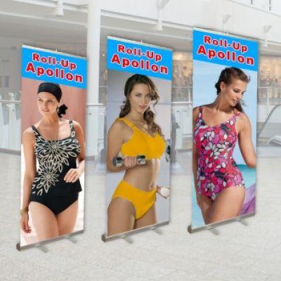 Mit den kreativen Werbemitteln aus dem Hause AWAG den Kunden direkt am Point of Sale an sich binden