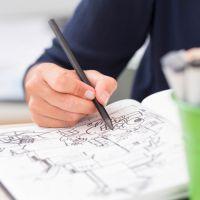 Individualität durch grafische Gestaltung und Illustrationen von greendog