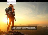 Werbeagentur klickexperten aus Salzburg - Google Partneragentur
