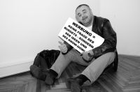 Der Werbetherapeut therapiert (Gmeiner)