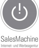 SalesMachine GmbH