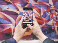 Wunderwaffe Blog-Marketing: Ein tolles Werkzeug für mehr Reichweite