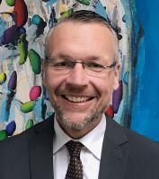 Markus Götz ist seit 1. April neuer Gesamtverkaufsleiter der Wurzel Mediengruppe