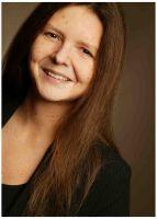 Andrea Kret, Deutschlektorin bei Wieners+Wieners