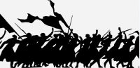 Revolution 1848 im 15. Bezirk