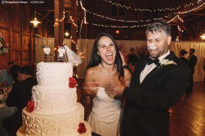 17 Millionen Ehepaare haben sich ganz doll lieb