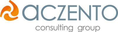 Aczento Consulting Group