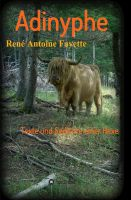 """Adinyphe"" von René Antoine Fayette"