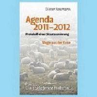 Bid:A genda 2011-2012.de