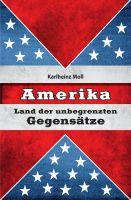 """""""Amerika"""" von Karlheinz Moll"""