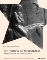 """""""Von Herodes bis Hoppenstedt"""" von Frank Kürschner-Pelkmann"""