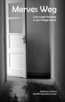 In diesem Buch haben sich SchülerInnen in Rüsselsheim mit dem Thema IS beschäftigt - auf sehr eindrucksvolle Weise.