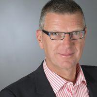 Axel Kampmann, neu im JURA DIREKT Beirat