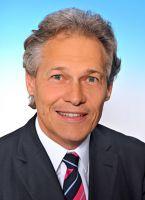 Andy Meindl, 1. Vorsitzender Bayerischer Automaten-Verband e.V.
