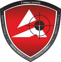 Credit: www.campus-security.at