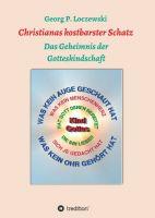 Christianas kostbarster Schatz - das Geheimnis der Gotteskindschaft