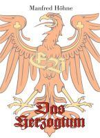 """""""Das Herzogtum"""" von"""