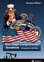 """""""Das Pippi Langstrumpf Syndrom"""" von Herrmann Nielsen"""