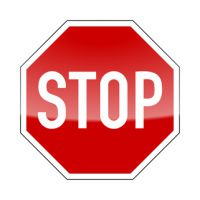 Stop dem Bestellerprinzip
