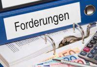 www.topgmbhkaufen.de - GMBH Forderung / Haftung Gesellschaft und Geschäftsführer