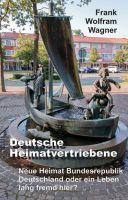 """""""Deutsche Heimatvertriebene"""" von"""