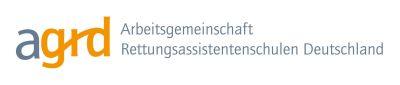 Arbeitsgemeinschaft Rettungsassistentenschulen Deutschland (AgRD)