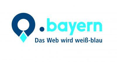 Google bevorzugt bei lokalen Suchanfragen die Bayern-Domains