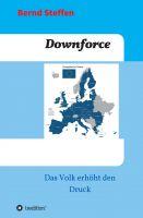 """""""Downforce"""" von Bernd Steffen"""