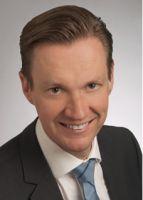 Dr. Gero Kollmer