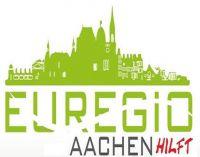 Euregio-Aachen hilft ist das größte Non-Profit-Netzwerk in der StädteRegion Aachen.