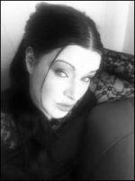 Silvia Walther, Autorin, Ghostwriter, Redenschreiberin
