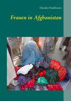 Pro verkauftem Exemplar spendet die Autorin einen Euro ihres Honorars an eine afghanische Hilfsorganisation.