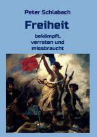 """""""Freiheit"""" von"""