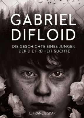 """Gabriel DiFloid"" von L. Francis Skar"