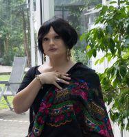 Madame Holova