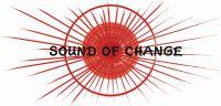 Sound of Change eine Initiative der Keep the World Foundation