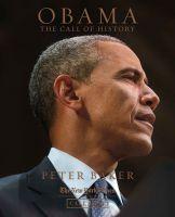 Das Cover. © Foto: Zach Gibson, New York Times