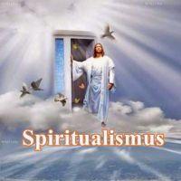 Gott kommt wieder auf die Erde - Sein Haus ist im Geist des Menschen