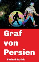 """""""Graf von Persien"""" von"""