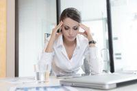 Mitarbeiter brauchen Motivation. Nur so können sie auch zum wirtschaftlichen Erfolg der Unternehmen beitragen.