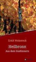 """""""Heilbronn"""" von Erich Weinstock"""