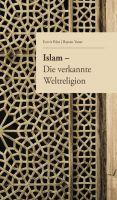 """""""Islam - Die verkannte Weltreligion"""" von Ecevit Polat"""