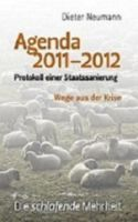 Bild: Agenda 2011-212