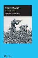 """""""KIRGASHA"""" von Gerhard Kogler"""