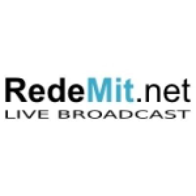 Der Live Broadcast
