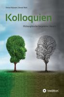 """Kolloquien"" von Bernd Waß"