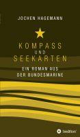 """""""Kompass und Seekarten"""" von Jochen Hagemann"""