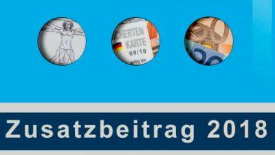 www.zusatzbeitrag-2018.de